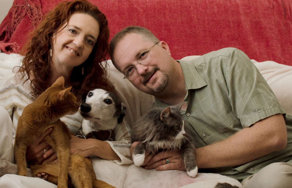 welcome to home pet euthanasia of southern california home pet